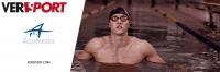 PRIMER BAÑO DEL AÑO, estrena tus gafas graduadas de natación
